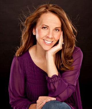 Heather Foote-Jasso